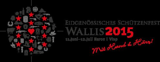 Akademikertag - Eidg. Schützenfest Wallis 2015